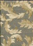 Brocade Wallpaper 2601-20894 By Brewster Fine Decor